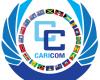 Haiti, à la 40ème réunion ordinaire de la Conférence des chefs d'Etat et de Gouvernement de la CARICOM