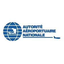 Le Directeur Général de l'aéroport international exhorté à suspendre les vols