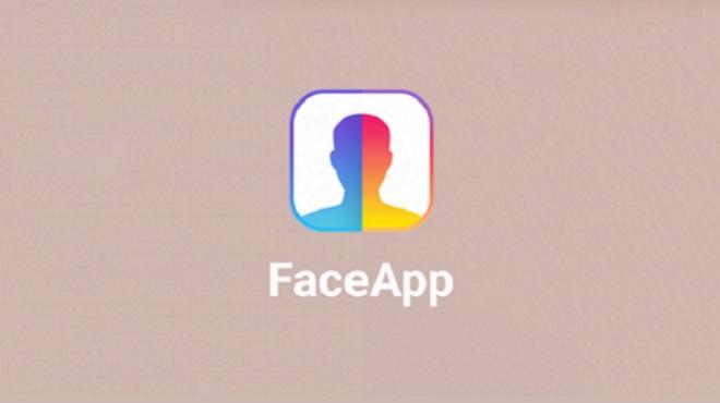 Tout savoir avant d'installer FaceApp et appliquer son filtre à selfie pour se voir vieux