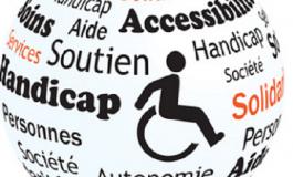 Protection des apprenants en situation de handicap dans trois districts scolaires du Grand Sud d'Haiti