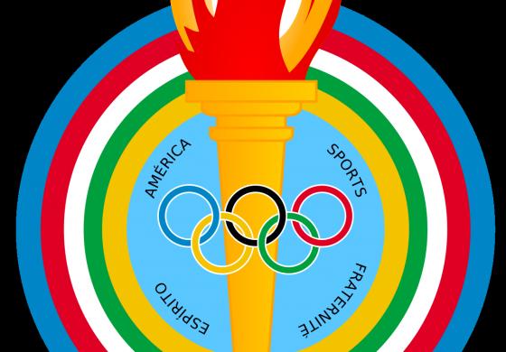 Neuf athlètes haïtiens participeront à la 18e édition des Jeux panaméricains