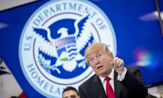 Trump met fin aux programmes de réunification familiale pour les Haïtiens et les vétérans Philippins de la Seconde Guerre mondiale
