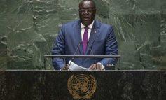 Nations-Unies: Haïti sollicite un appui «substantiel, cohérent, bien coordonné et efficace…»