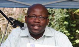 Le GAFE-Haïti, pour un pacte social en Haïti