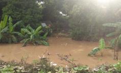 Haïti-inondations : 350 familles affectées à Petit-Goâve
