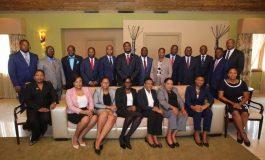 Haïti : Vers un gouvernement légitime?