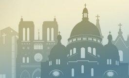 Vers un accord politique, religions pour la paix accepte de faciliter les discussions