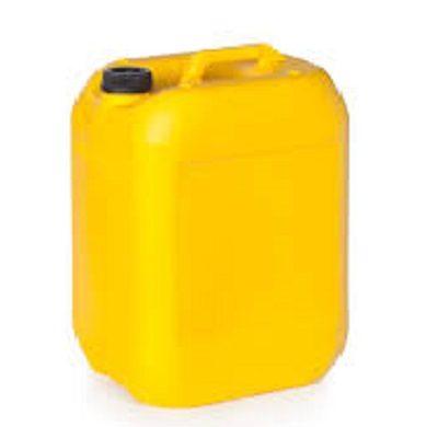 Diesel disponible, gazoline prévue pour ce lundi