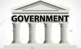 Qu'est qu'un gouvernement d'union nationale?