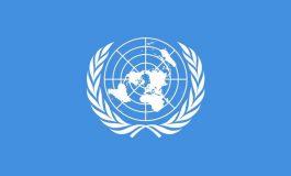 Nouvelle constitution: «le processus n'est pas suffisamment inclusif», dénonce le BINUH