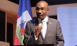 Dialogue: les premiers moments de la commission présidentielle