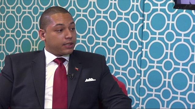 François Nicolas Duvalier : «Je ne serai jamais pour le départ d'un Président élu»