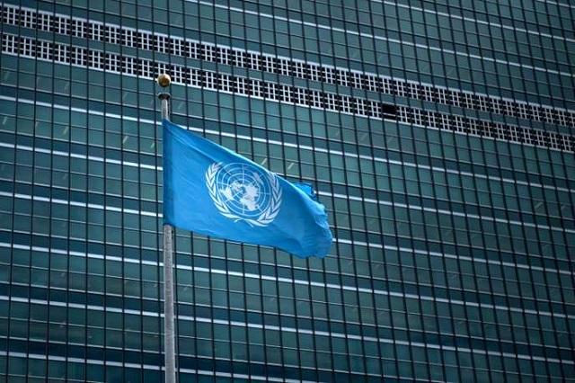 Nations-Unies : Le chef de la nouvelle mission en Haïti, est bien connu