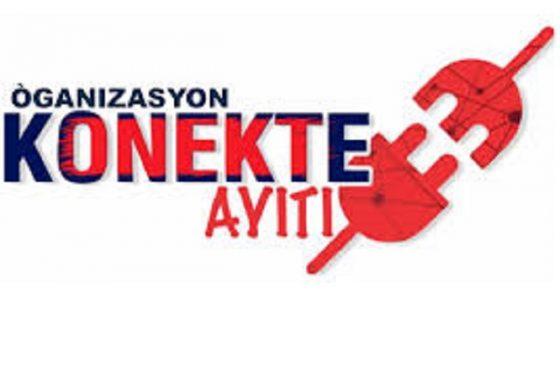 «KONEKTE-AYITI» et son projet post-Jovenel