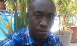 Néhémie Joseph, une nouvelle victime dans les rangs de la presse haïtienne