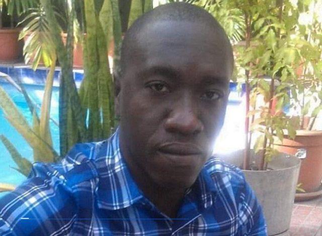 Le journaliste Néhémy Joseph assassiné par balle — Mirebalais (Centre)