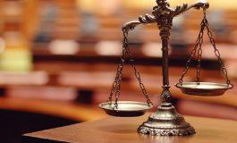 Haïti: Ouverture de la nouvelle année judiciaire, sans tambour ni trompette