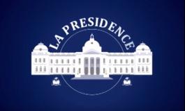 La commission présidentielle de dialogue perd quatre de ses membres