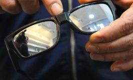 Corée du Sud : des employés utilisent des caméras cachées pour dénoncer les patrons abusifs