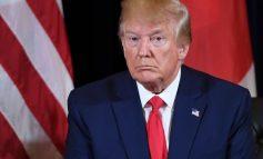 États-Unis : la Chambre des représentants approuve l'enquête en destitution de Trump