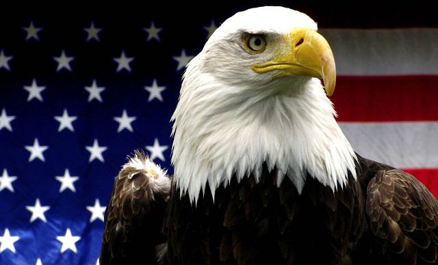 Les Etats-Unis prônent le dialogue, «sans tarder» et «sans conditions préalables»