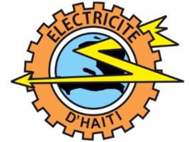 Electricité : EDH reprend la main et rassure