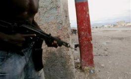 Haiti : Les patrons des gangs sont connus...
