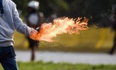 Cocktail Molotov : Ce n'est pas seulement une arme, c'est toute une histoire