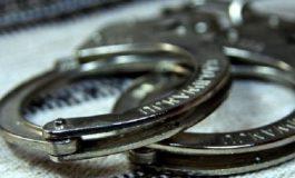 Cocktails Molotov: Emmanuel Dorval arrêté en possession de quelques-uns, à Delmas 33