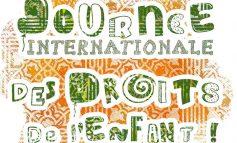 30 ans de la convention des Droits de l'enfant : le Bien-Etre Social « félicite », « remercie » et « interpelle »