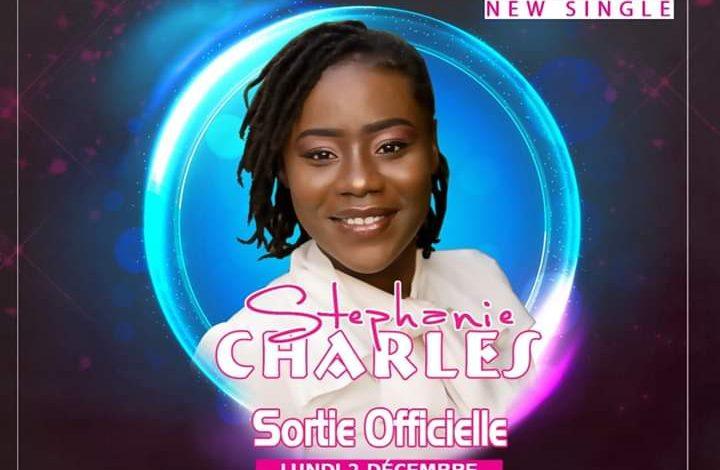 Stéphanie Charles : une magnifique expression de gratitude…