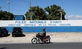 Français tués en Haïti: les familles veulent rapatrier les corps
