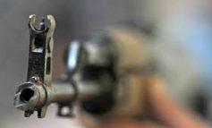 2 morts et plusieurs bléssés dans une fusillade en Californie