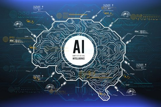 Quelle est la capacité de l'intelligence artificielle à changer notre quotidien ?