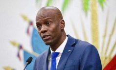 Dialogue politique, Jovenel Moïse ne participe pas à la 31e réunion de la CARICOM