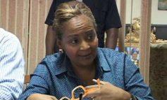 Fanmi Lavalas : «Il n'y aura pas de changement de système en choisissant un juge de la cour de cassation»