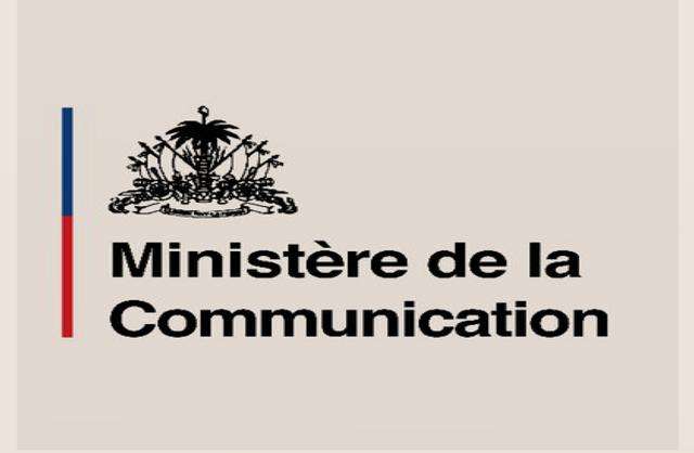 «Tentative d'obstruction à la justice», le Gouvernement de la République condamne