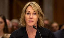 Déclaration de l'Ambassadeur Kelly Craft suite à son passage en Haïti