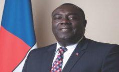 Le ministre des affaires étrangères réagit sur le rapport d'Amnesty International