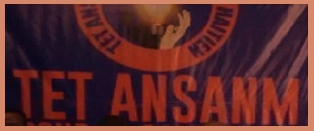 Ce que le «Parti Tèt Ansanm» prône pour sortir Haïti du bourbier actuel