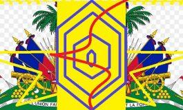 Président provisoire en Haïti, ce 18 novembre. La promesse s'effrite sur une impasse