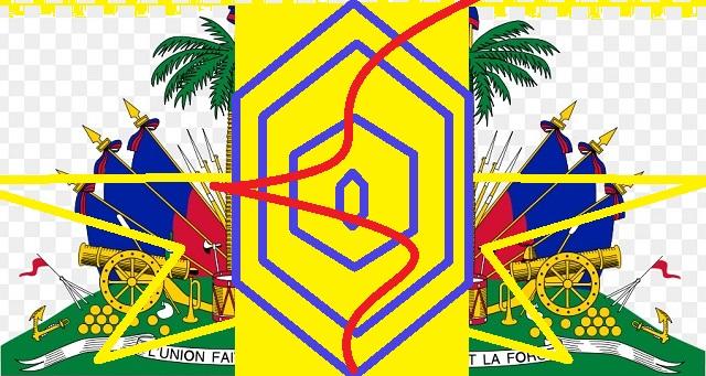 Le Président Jovenel Moïse rencontre l'émissaire américain dépêché en Haïti