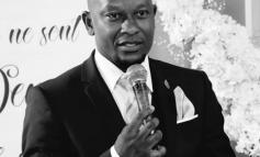 « Lavi m kache » nouveau titre de James Louis sur la scène évangélique