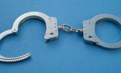 Le diplomate Kerby Alcantara Desormeaux arrêté à l'aéroport Toussaint Louverture