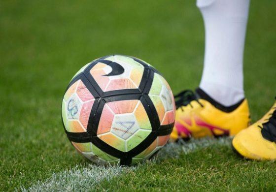 Foot : nous avons deux champions en République Dominicaine