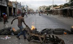Politique et gangs en Haïti : « Le pouvoir a perdu la guerre des rues »