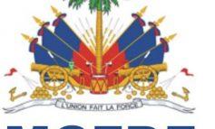 Viol collectif aux Gonaïves : le ministère à la condition féminine se préoccupe et prend des mesures