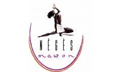 NÈGÈS MAWON dénonce le viol collectif sur les femmes à la prison civile des Gonaïves