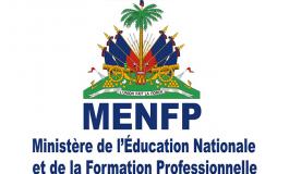 Le MENPF n'a diffusé aucun calendrier scolaire remanié