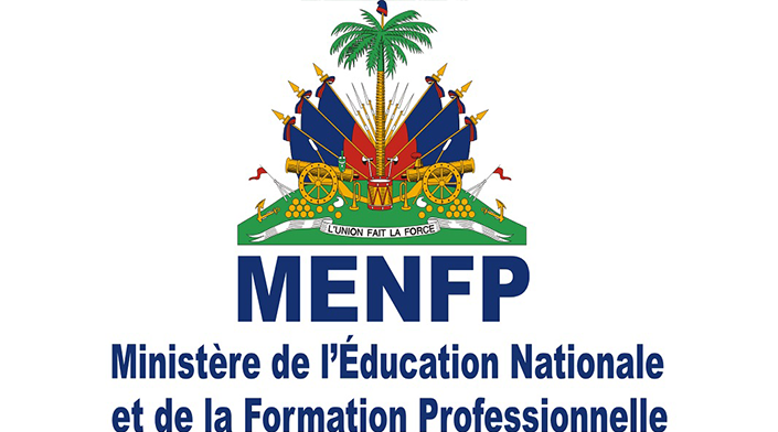 Covid-19 : Le MENFP prend de nouvelles mesures